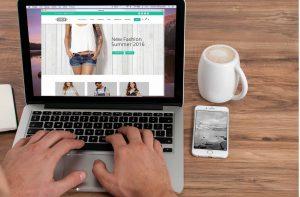 7 Beneficios de una Tienda Online