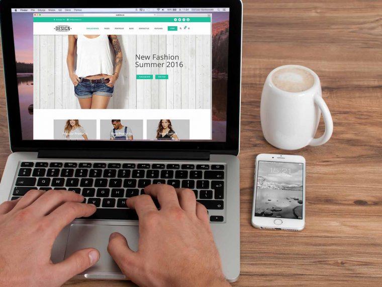 tienda+online+coruña+betanzos+galicia