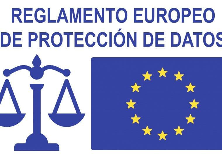 Adaptación de página web en Coruña para la RGPD