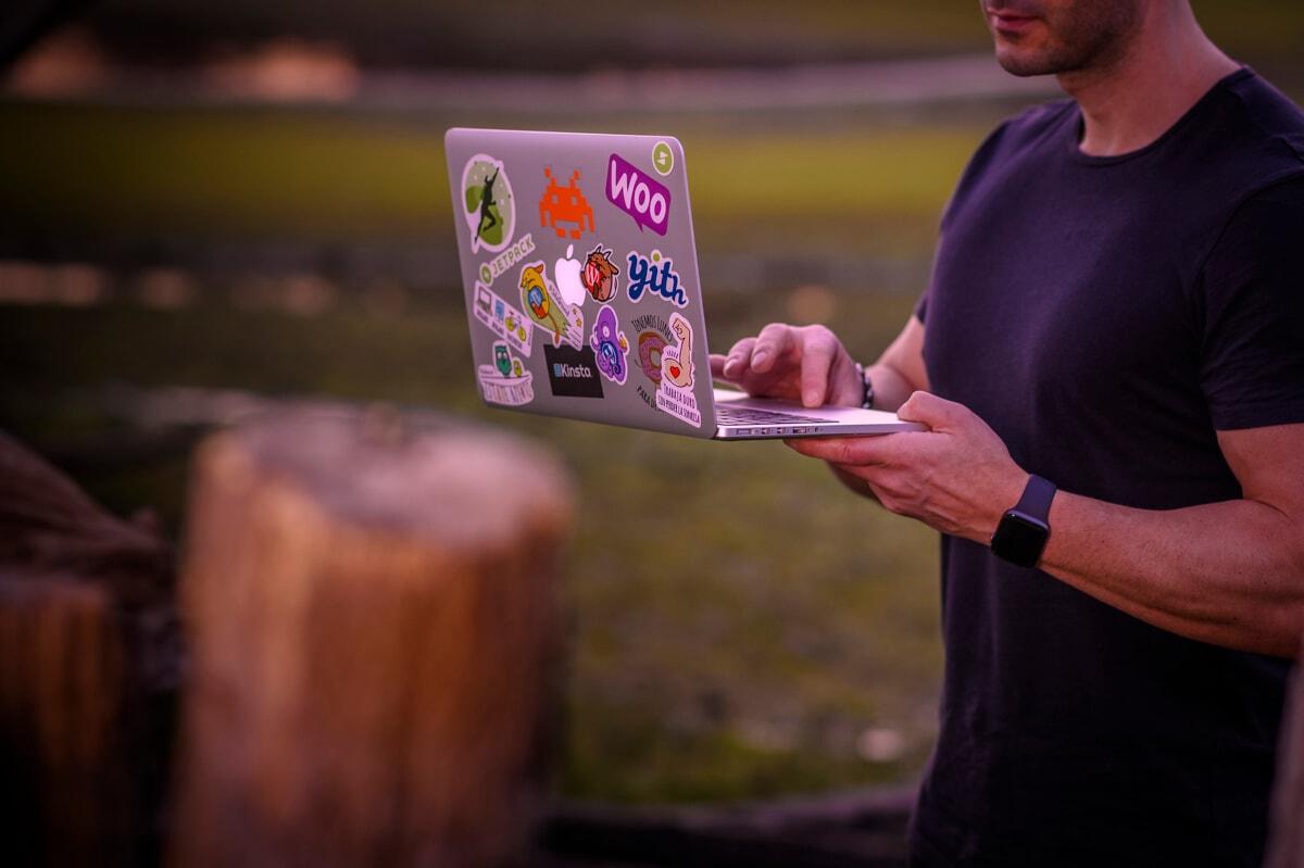 Diseño web freelance en Coruña
