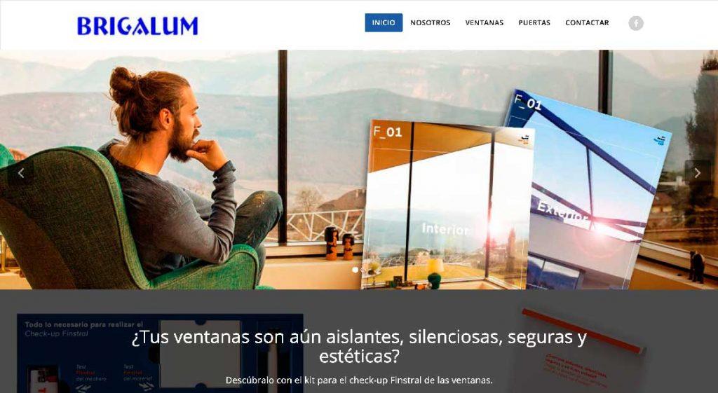 diseño-web-en-betanzos